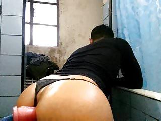 crossdresser asijské porno randy orton porno
