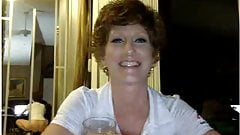 Tampa FL 47 years old