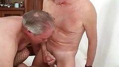 Www mature bisexual