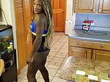 Dance With Me Baby transexual neomi Lee
