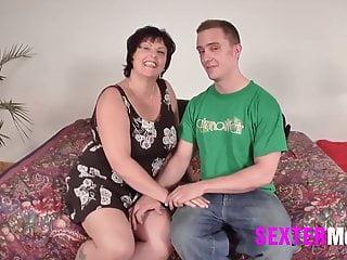 Unglaublichmein Freund Hat Sex Mit Nicht Seiner Mutter Adultjoy