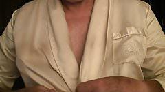 Double-Sucked Nipples