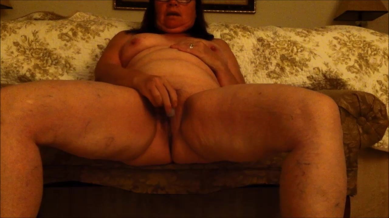 amature-mature-masterbation-stolen-video-porn-free-mature-busty-sex-pics