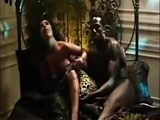 Zane S Sex Chronicles Se
