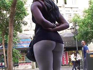 booty 078