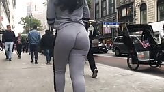 Delicious Looking Ass