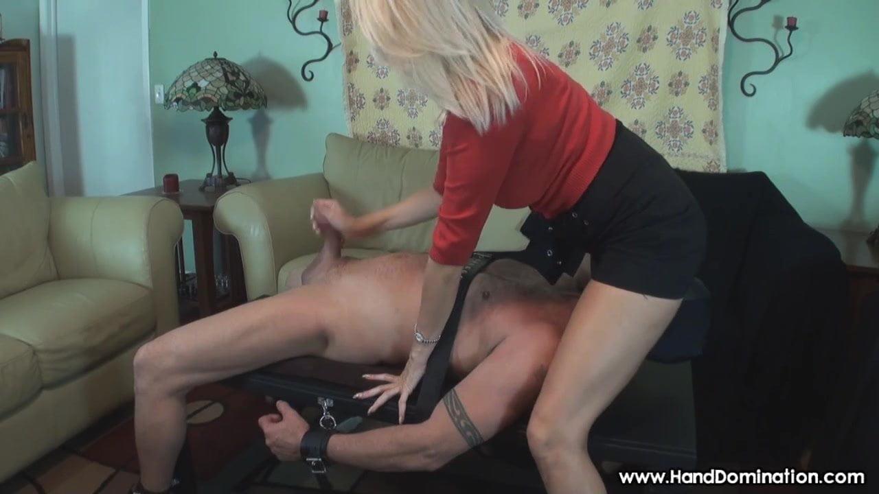 video Erotic stories femdom
