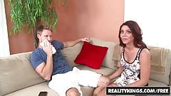 RealityKings - Milf Hunter - P