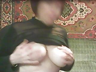 хорошо разбираюсь этом. Секс девушки украины аффтара сенкс! таков