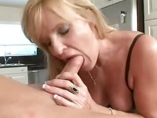 Download video bokep Grandma seduce grandson's friend Mp4 terbaru