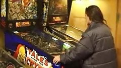 Z44B 1010 In The Arcade