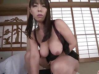 Download video bokep Ryoko Murakami wants to - More at Japanesemamas.com Mp4 terbaru