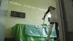 Women Leg Plaster Cast Porn Videos Xhamster Watch