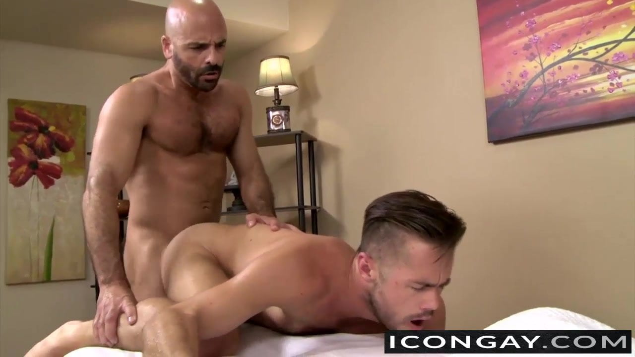 Adam Archuleta Ass Porn showing porn images for adam archuleta ass porn | www