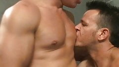 Sucking Huge Cock Licking Tight Ass