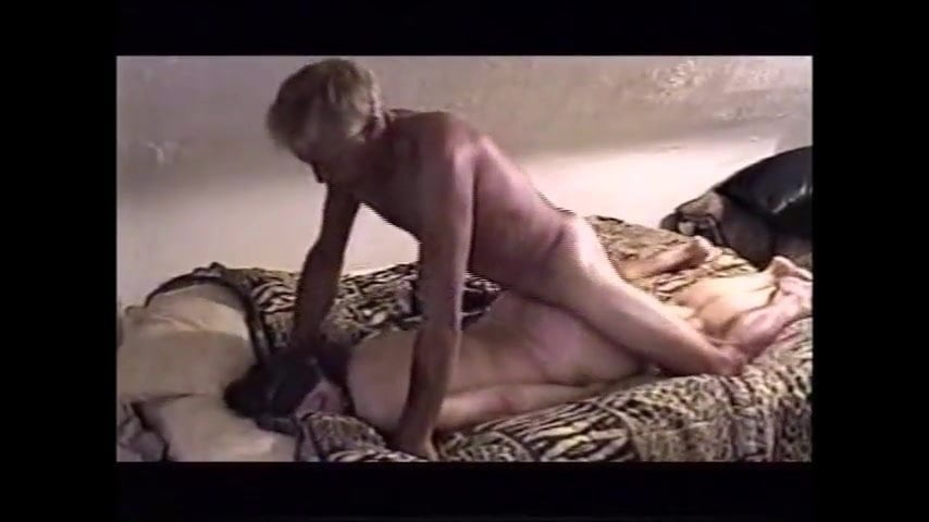 Sub jeanie 5 men gangbang - 3 part 5