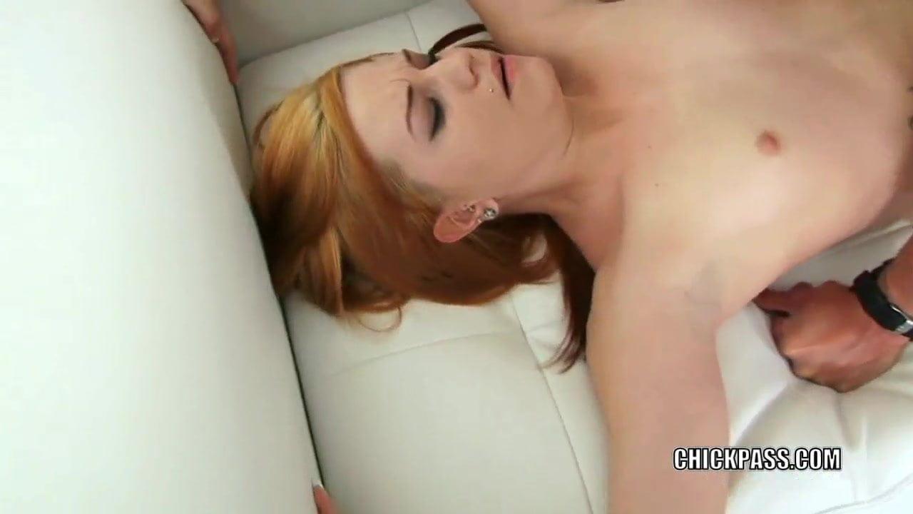 Er Brandi Belle Do Anal Free Porn Videos Nudepadnet-3256