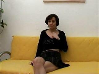 Gratis Sex blacklady