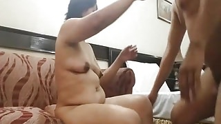 Davao City Scandal Part 2 Free Asian Porn 86 XHamster