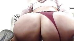 sexy243