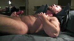 Gay Bear papa porno x vodeo seks