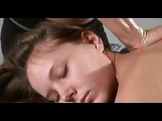 Erotic Psyho Massage