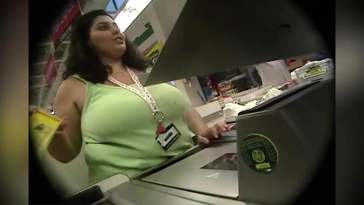 Candid - Bbw Big Tits  Hard Nipples, Hd Porn 26 Xhamster Ru-8724