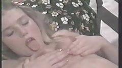 BEAUTIFUL YOUNG GIRL VINTAGE MASTURBATION's Thumb