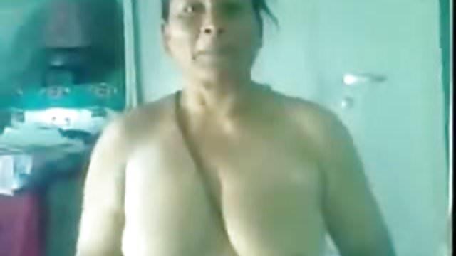 Guy touching pushy porn
