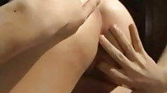 Asian Massage that Turns out Fuckaliciously Nice