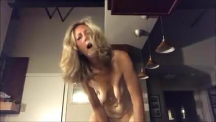 Free download & watch my favorite woman on xhamster         porn movies