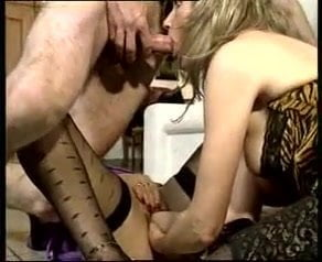 Mobile German Porn
