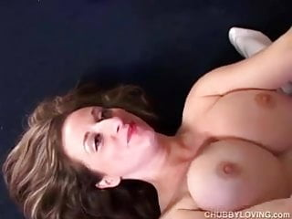 Big Tits Bbw Pornstar Kitty Lee Loves To Fuck