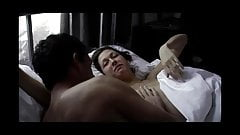 9 songs movies blowjob sex scenes susexy s favorite scene