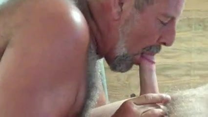 from Quintin xhamster gays sucking straight