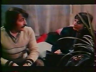 Les Fesses de l 'hotesse (1981) Full Movie