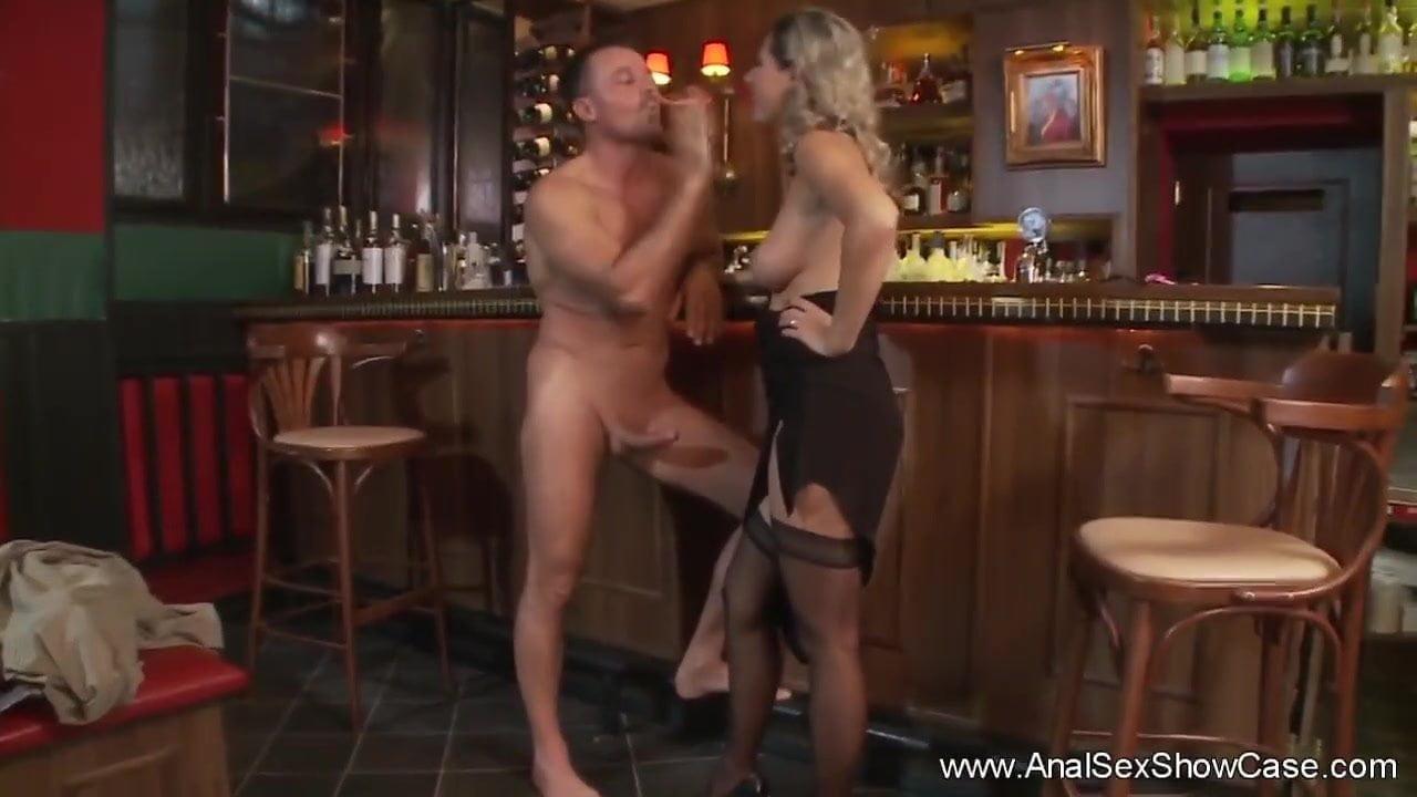 in порно смотреть surprise sex онлайн bar