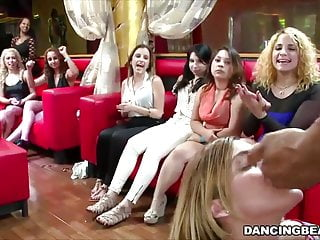 gode sexe film stripersandgirls xxx