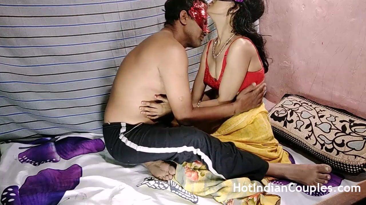 Free download & watch anita singh indian bhabhi hardcore fucking in saree          porn movies