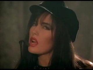 Classik Rock and Hot Girls Vintage Compilation Part1