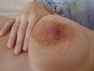 My Pregnant Wife