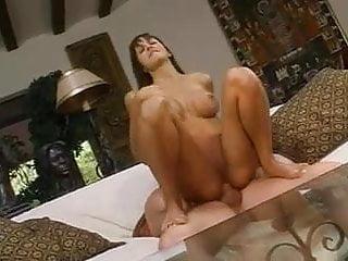 porno nascosto jewels jade