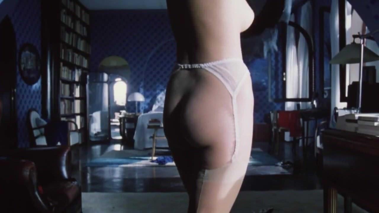 katarina vasilissa nude