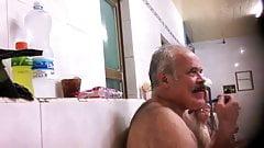sorry, that amir sohail masturbate his self in messenger call video your idea