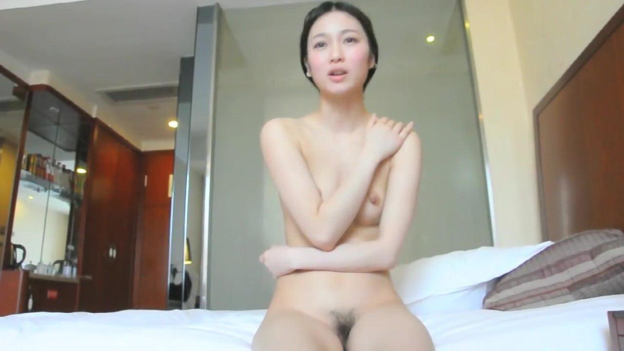 Asian pussy erotic orgasim