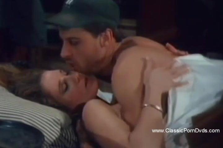 full Vintage movie sex