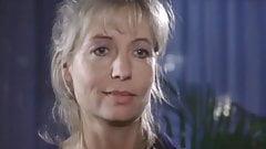 Sabine Postel in Tatort: Voll ins Herz (1998)