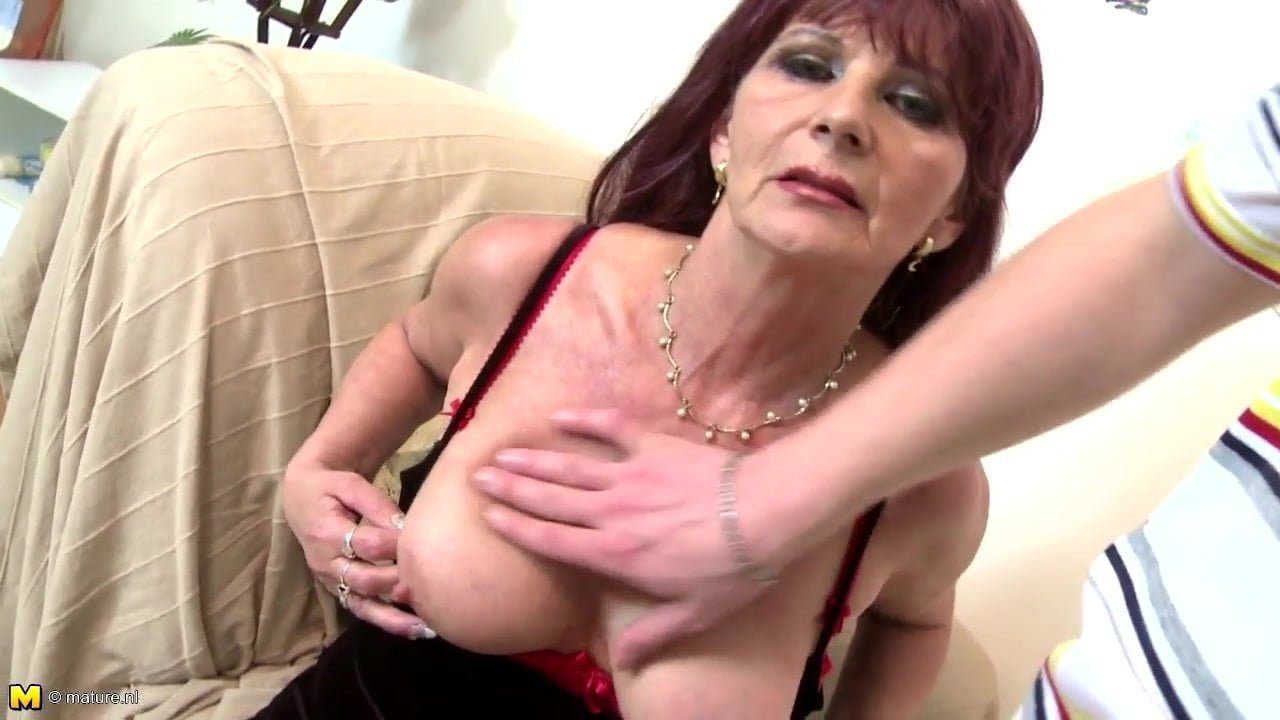 Old Grandma Slut Suck And Fuck Big Young Cock Free Porn Fa-9317