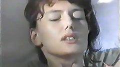 Angeli O Streghe