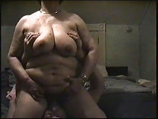 Latina hardcore porn video free - Afternoon climax free mature porn video f2 - xhamster